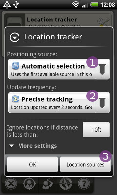 tracker-settings-1.jpg